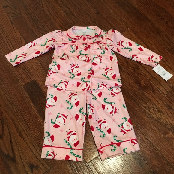 8b47933997 Just One You Made By Carters Pajamas